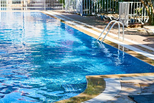 Why Heating System Is Necessary For Swimming Pool?